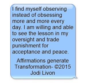 I-find-myself-observing 2